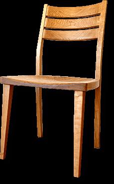 BUTLERの家具
